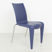 Philipp Starck For Vitra - Louise20