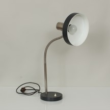 SIS table lamp