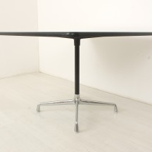 Eames Contract Table Herman Miller/Vitra