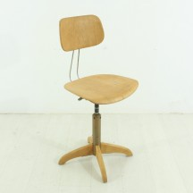 working chair, ca 1950