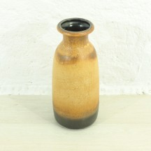 50s W.Germany Vase for Scheurich