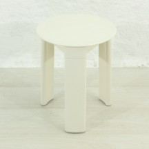 70s stool by Olaf von Bohr for Gedy