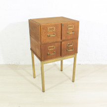 40s drawers furniture